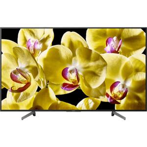 Sony TV SONY UHD 4K 49 inch KD49XG8096BAEP