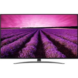 LG TV LG UHD 4K 65 inch 65SM8600PLA