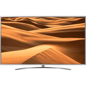 LG TV LG UHD 4K 75 inch 75UM7600PLB