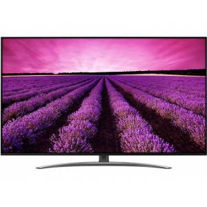 LG TV LG UHD 4K 55 inch 55SM8600PLA