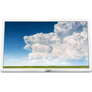 Philips TV PHILIPS HD-ready 24 inch 24PHS4354/12