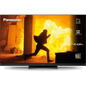 Panasonic TV PANASONIC OLED 4K 65 inch TX-65GZ1500E