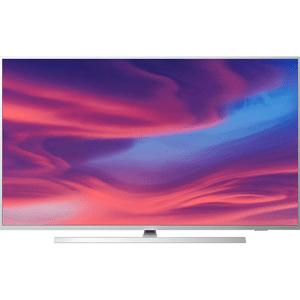 Philips TV PHILIPS UHD 4K 55 inch 55PUS7334/12