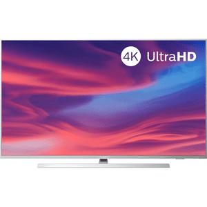 Philips TV PHILIPS UHD 4K 65 inch 65PUS7304/12