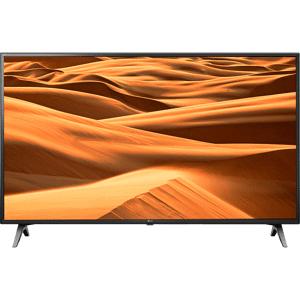 LG TV LG UHD 4K 49 inch 49UM7100PLB