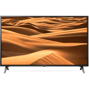 LG TV LG UHD 4K 70 inch 70UM7100PLA