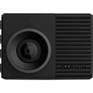 Garmin Dash Cam 56 1440p