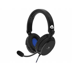 4GAMERS Gaming Headset PRO4-50 PS4