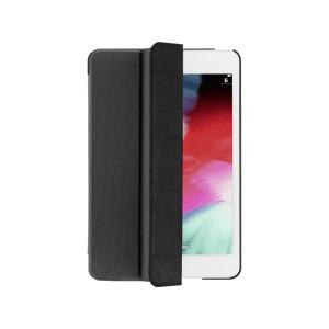 """Hama Bookcover Fold iPad Mini 7.9"""" 2019"""