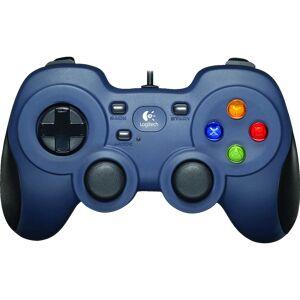 Logitech F310 Gamecontroller