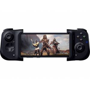 Razer Mobile gaming controller Kishi voor Android