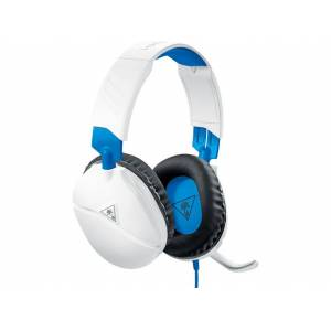 TURTLE BEACH Gamingheadset Ear Force Recon 70P Wit