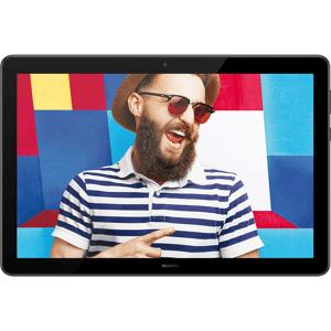 """Huawei Tablet MediaPad T5 10.1"""" 64 GB Black"""