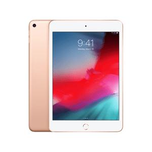 "Apple iPad mini 7.9"" 64 GB Wi-Fi Gold Edition 2019"
