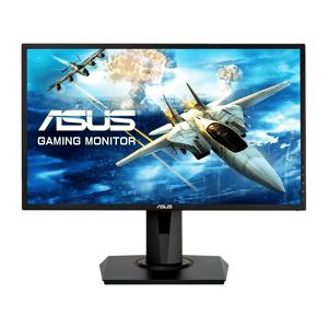 "Asus Computerscherm VG248QG 24"""