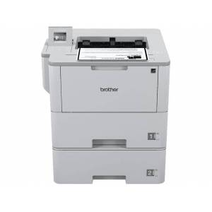 Brother Laserprinter HL-L6300DWT