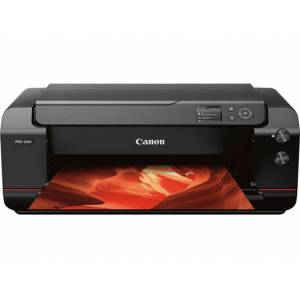 Canon Inkjetprinter imagePROGRAF PRO-1000