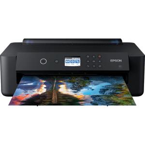 Epson Fotoprinter XP-15000 Expression photo HD