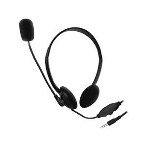EMINENT Headset voor chatten