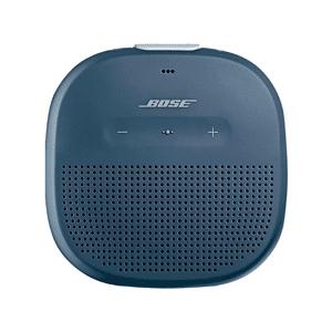 Bose Draagbare Bluetooth speaker Soundlink Micro Blauw