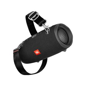 JBL Draagbare Bluetooth speaker Xtreme 2 Midnight Black