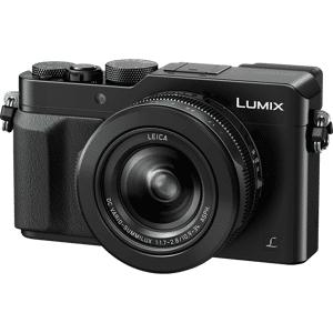 Panasonic Bridge camera Lumix DMC-LX100