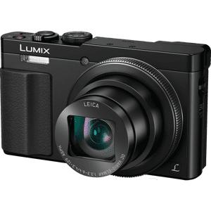 Panasonic Compact camera Lumix DMC-TZ70