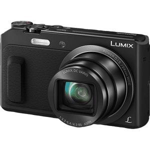 Panasonic Compact camera Lumix DMC-TZ57