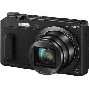Panasonic Compact camera Lumix DMC-TZ57