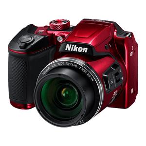 Nikon Bridge camera Coolpix B500