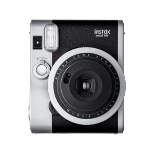 Fujifilm Instax Mini 90 Neo Classic Zwart