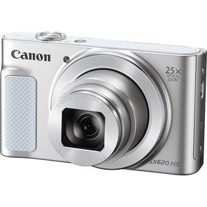 Canon Compact camera PowerShot SX620 Essentials Kit