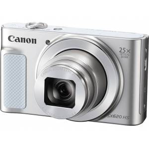 Canon Compact camera PowerShot SX620 Essentials Kit