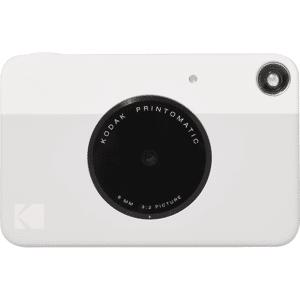Kodak Instant camera Printomatic