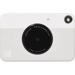 Kodak Instant camera Printomatic