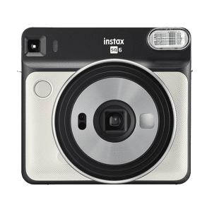 Fujifilm Instax Square SQ6 White