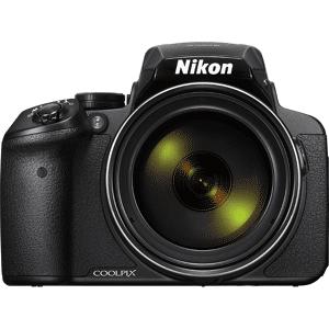 Nikon Bridge camera Coolpix P900
