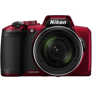 Nikon Bridge camera Coolpix B600