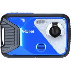 ROLLEI Compact camera Sportsline 60 Plus