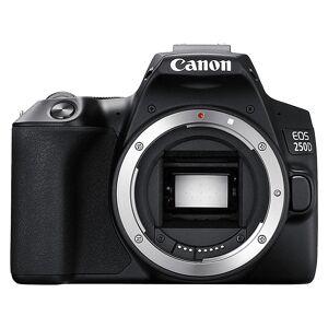Canon Reflexcamera EOS 250D BODY