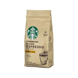 STARBUCKS Koffiebonen