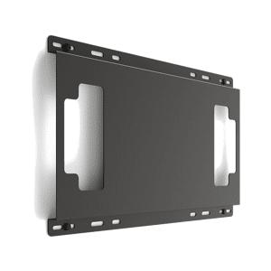 Vogel´s Muur adapter THIN 595 voor TV beugels