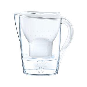 Brita Waterfilterkan Fill & Enjoy Marella Cool 2.4 l incl. 6 MAXTRA+