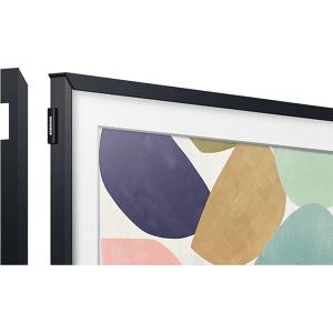 "Samsung TV-frame aanpasbare bezel 65"" Zwart"