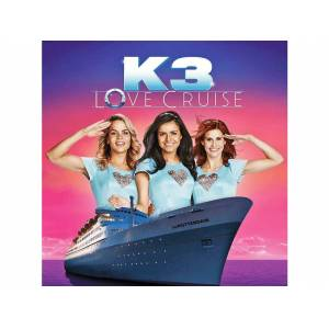 LABELS S K3 - Love Cruise