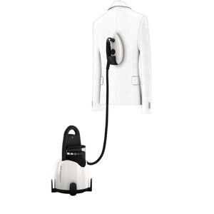 LAURASTAR Stoomgenerator Lift pure white