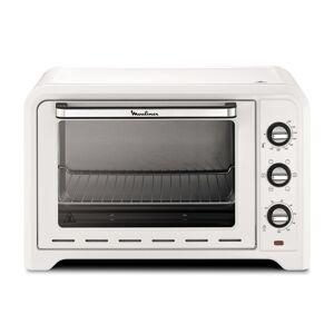MOULINEX Mini oven Optimo OX484100 39 l