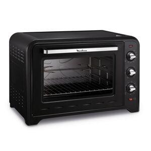 MOULINEX Mini oven Optimo 60 L YY2917FB
