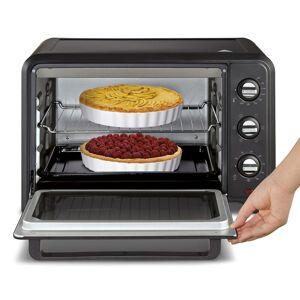 MOULINEX Mini oven Optimo 33 l OX464810.