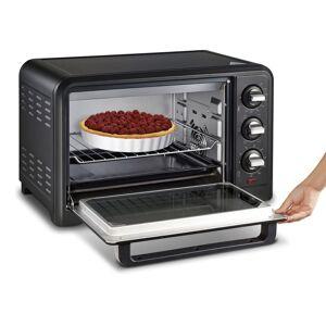 MOULINEX Mini oven Optimo 19l. OX444810